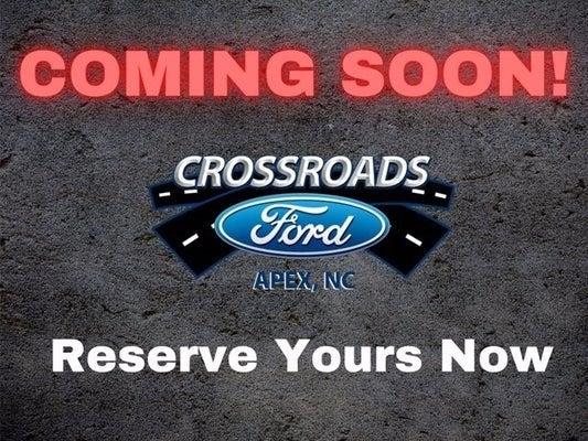 2020 ford transit crew van prince george va fort lee petersburg new bohemia virginia 1ftye1z82lka99352 2020 ford transit crew van